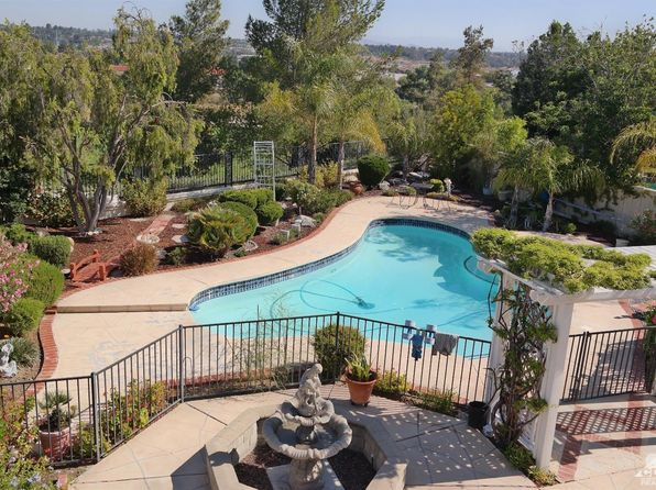 4 bed 3 bath Single Family at 31990 Via Seron Temecula, CA, 92592 is for sale at 559k - 1 of 30