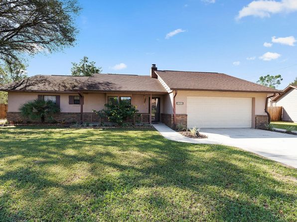 3 bed 2 bath Single Family at 4280 SE 59th St Ocala, FL, 34480 is for sale at 184k - 1 of 41
