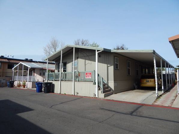4 bed 2 bath Mobile / Manufactured at 255 Bradley Ave 39 El Cajon, CA, 92020 is for sale at 99k - 1 of 24