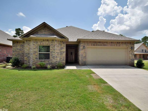 3 bed 2 bath Single Family at 197 Catherine Heights Rd Hot Springs, AR, 71901 is for sale at 209k - 1 of 40