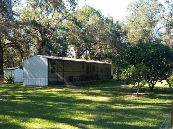 3 bed 2 bath Mobile / Manufactured at 3040 NE 161ST PL CITRA, FL, 32113 is for sale at 56k - 1 of 38