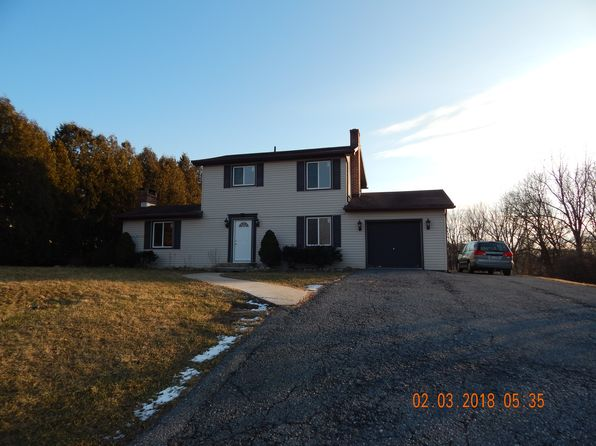 4 bed 2 bath Single Family at 1012 Brownsville Rd Wernersville, PA, 19565 is for sale at 230k - 1 of 13