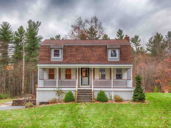 3 bed 2 bath Single Family at 261 High Range Rd Londonderry, NH, 03053 is for sale at 350k - 1 of 40
