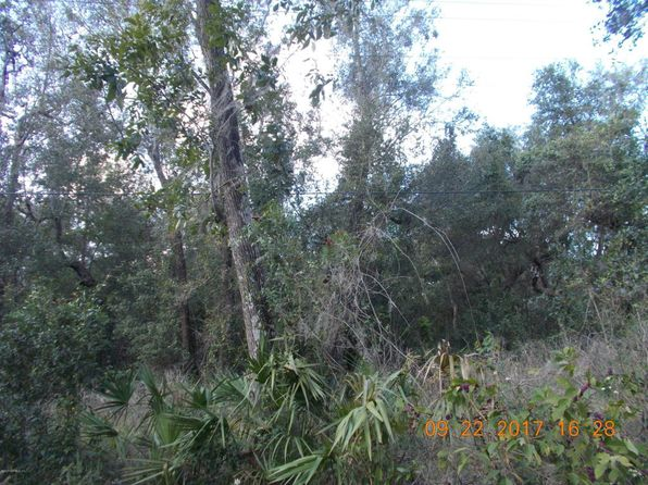 null bed null bath Vacant Land at 4604 BELLAMY RD KEYSTONE HEIGHTS, FL, 32656 is for sale at 39k - 1 of 2