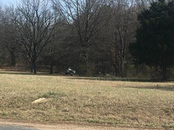 null bed null bath Vacant Land at 313 Kimball St Kannapolis, NC, 28081 is for sale at 162k - 1 of 8