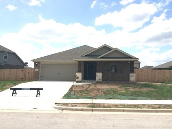 4 bed 2 bath Single Family at 306 Leather Oak Loop San Marcos, TX, 78666 is for sale at 260k - 1 of 28