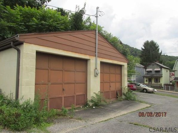 null bed null bath Single Family at 129-131 Catherine St Johnstown, PA, 15901 is for sale at 12k - 1 of 5