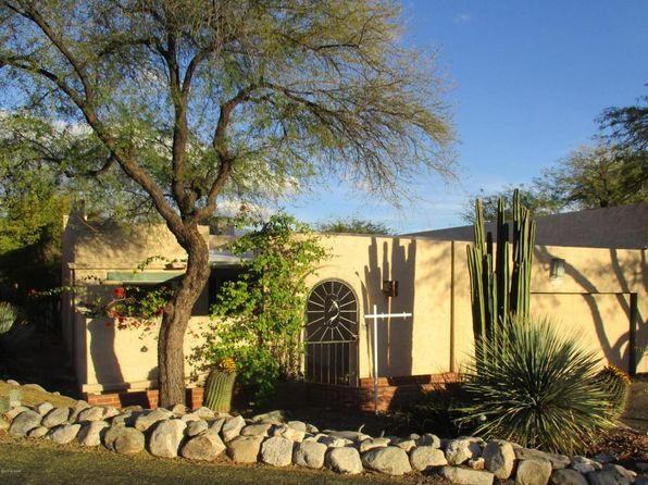 2 bed 2 bath Townhouse at 6356 N Camino Hermosillo Tucson, AZ, 85718 is for sale at 225k - 1 of 13