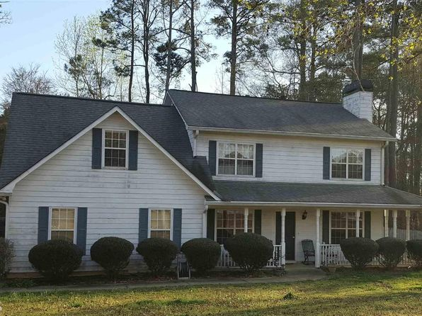 4 bed 2.5 bath Single Family at 9585 Margaret Ln Jonesboro, GA, 30238 is for sale at 125k - 1 of 6