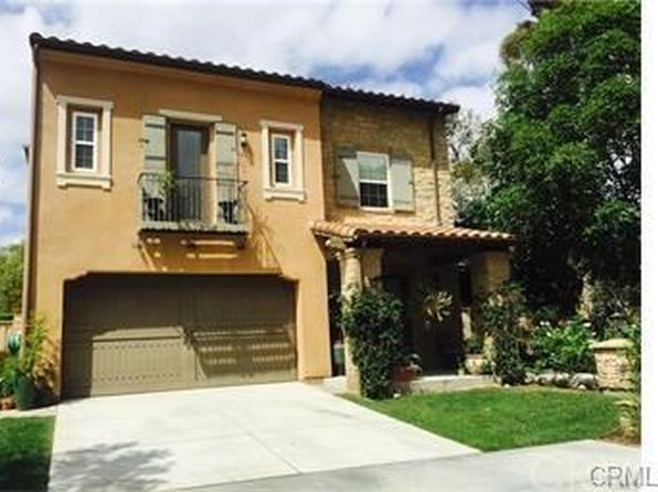 5 bed 4 bath Single Family at 67 Sanctuary Irvine, CA, 92620 is for sale at 1.68m - google static map