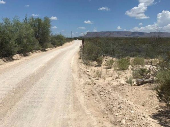 null bed null bath Vacant Land at  Hwy 118 Hwy Terlingua, TX, 79852 is for sale at 13k - 1 of 4