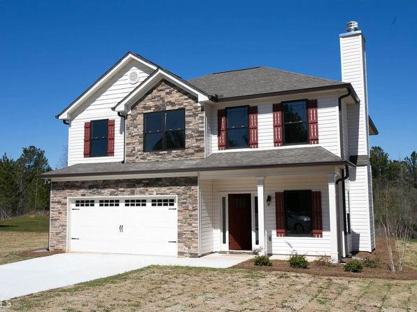 4 bed 3 bath Single Family at 115 Ascott Trce Covington, GA, 30016 is for sale at 195k - 1 of 23