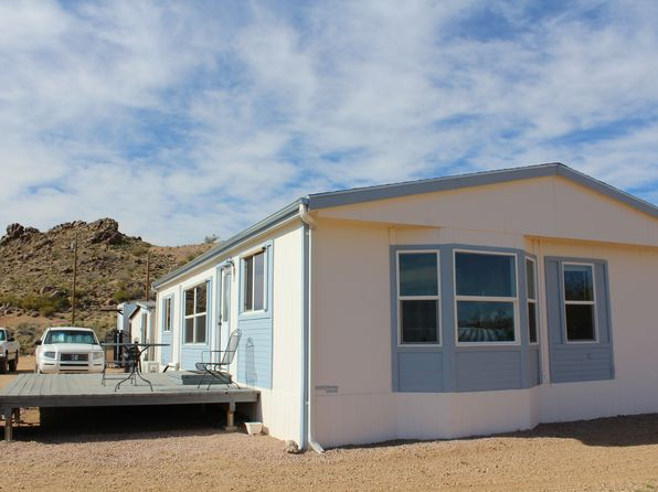 3 bed 2 bath Mobile / Manufactured at 7966 N Bank St Kingman, AZ, 86409 is for sale at 80k - 1 of 35