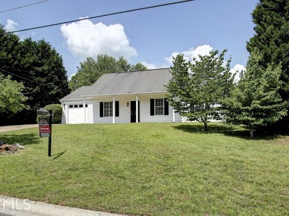 3 bed 2 bath Single Family at 1060 Braddock Cir Woodstock, GA, 30189 is for sale at 155k - 1 of 26