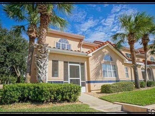 3 bed 3 bath Condo at 34 Captains Walk Palm Coast, FL, 32137 is for sale at 330k - 1 of 43