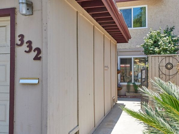 3 bed 2 bath Condo at 332 W Saint Andrews Ln Azusa, CA, 91702 is for sale at 380k - 1 of 35