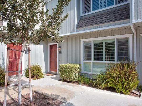 2 bed 2 bath Condo at 27 Seascape Dr Newport Beach, CA, 92663 is for sale at 600k - 1 of 17