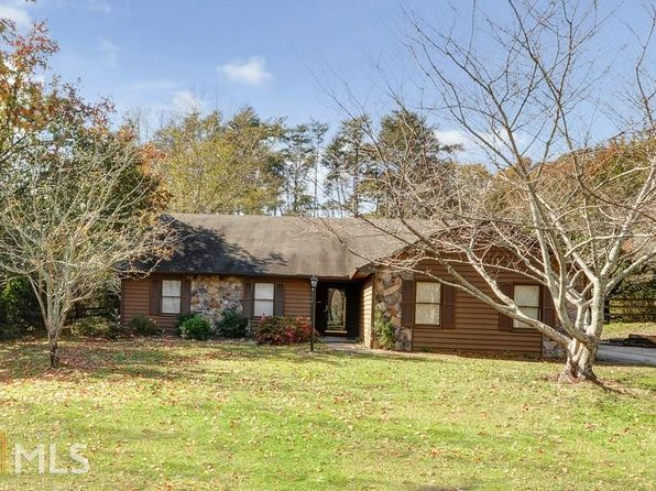 4 bed 3 bath Single Family at 1755 Jackson Ct Cumming, GA, 30040 is for sale at 247k - 1 of 22