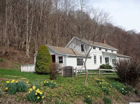 3 bed 1 bath Single Family at 202 Bean River Rd Pine Plains, NY, 12567 is for sale at 170k - 1 of 8