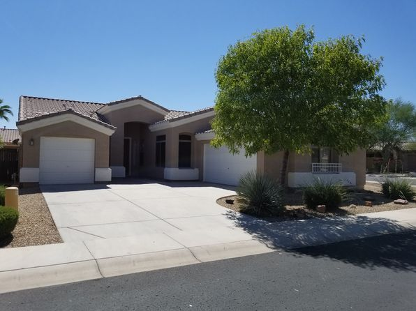 3 bed 2 bath Single Family at 16656 N 172nd Ln Surprise, AZ, 85388 is for sale at 270k - 1 of 24