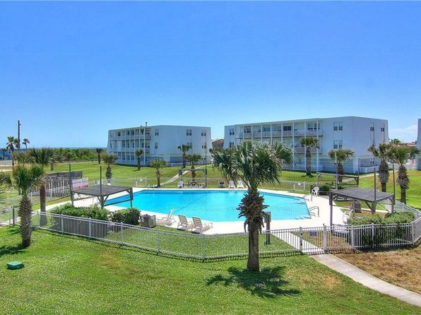 3 bed 2 bath Condo at 1107 S 11th St Port Aransas, TX, 78373 is for sale at 289k - 1 of 39