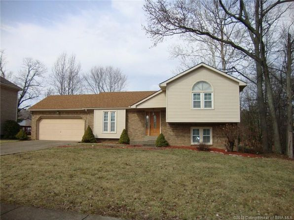 3 bed 2 bath Single Family at 4311 Jeffers Dr New Albany, IN, 47150 is for sale at 200k - 1 of 24