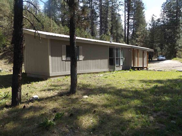2 bed 2 bath Single Family at 12 Timberline Dr Garden Valley, ID, 83622 is for sale at 123k - 1 of 16