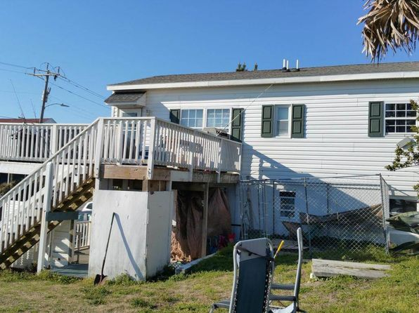 3 bed 3 bath Single Family at 219 W Atlantic Blvd Atlantic Beach, NC, 28512 is for sale at 430k - 1 of 18