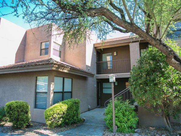 2 bed 1 bath Condo at 5855 N Kolb Rd Tucson, AZ, 85750 is for sale at 135k - 1 of 20