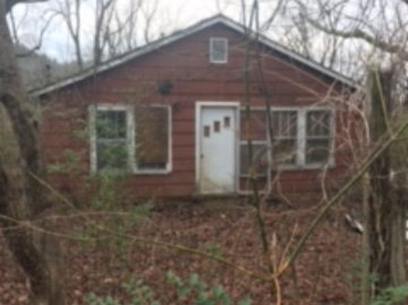 2 bed 1 bath Single Family at 93 Robert Barker Rd Murphy, NC, 28906 is for sale at 30k - google static map