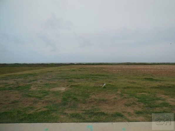 null bed null bath Vacant Land at 11387 Beachside Dr Galveston, TX, 77554 is for sale at 495k - google static map