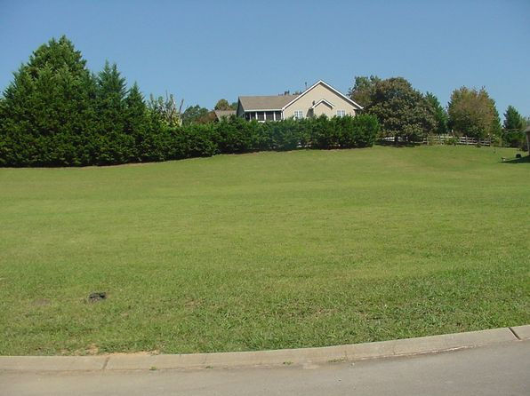 null bed null bath Vacant Land at 125 AUTUMN VIEW DR MARYVILLE, TN, 37803 is for sale at 50k - 1 of 9