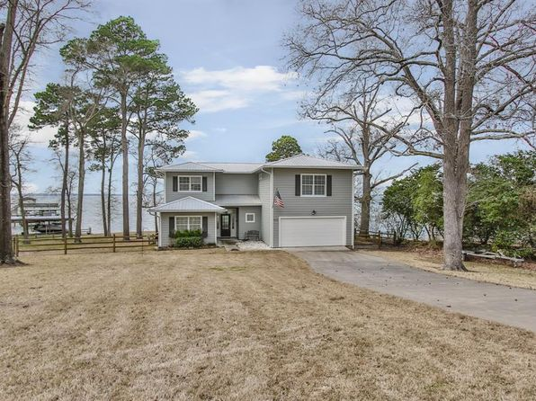 5 bed 4 bath Single Family at 615 Inlet Dr Livingston, TX, 77351 is for sale at 825k - 1 of 48
