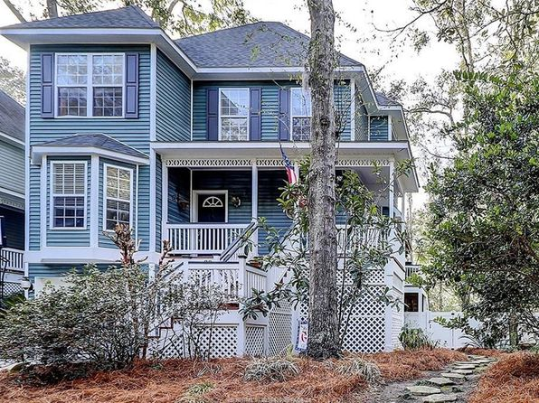 4 bed 4 bath Single Family at 28 Victoria Square Dr Hilton Head Island, SC, 29926 is for sale at 360k - 1 of 25