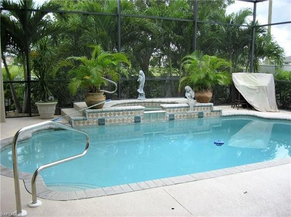 3 bed 2 bath Single Family at 304 NE 7th St Cape Coral, FL, 33909 is for sale at 300k - 1 of 21