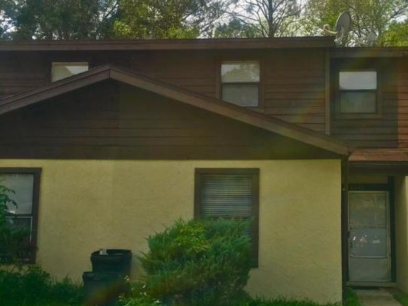 3 bed 2 bath Townhouse at 4542 Melissa Ct W Jacksonville, FL, 32210 is for sale at 62k - 1 of 17