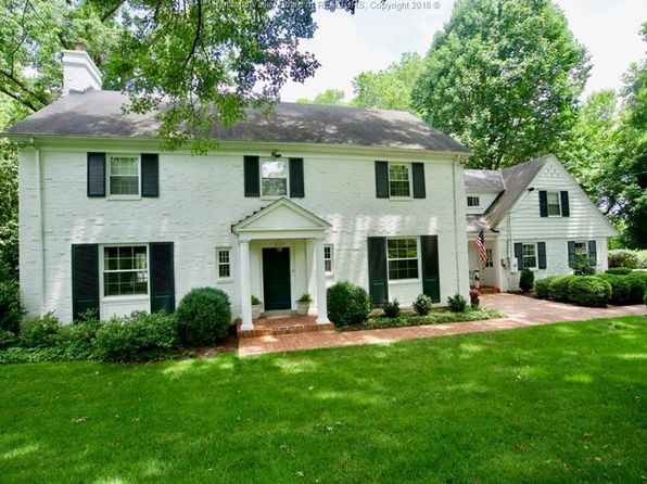 5 bed 3 bath Single Family at 645 Holly Rd Charleston, WV, 25314 is for sale at 751k - 1 of 30