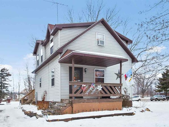 little suamico mature singles 810 lilly rd, little suamico, wi is a 1581 sq ft, 3 bed, 1 bath home listed on trulia for $139,900 in little suamico this single-family home located at 810.
