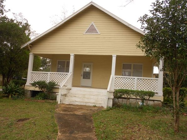 2 bed 2 bath Single Family at 332 E Calhoun St Thomasville, GA, 31792 is for sale at 52k - 1 of 6
