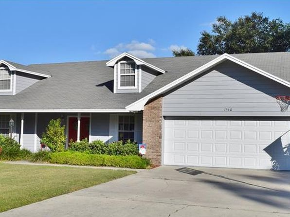 3 bed 2 bath Single Family at 1540 Rosa Ct Bartow, FL, 33830 is for sale at 250k - 1 of 23