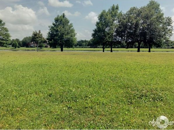 null bed null bath Vacant Land at 32 Harbour Town Ct New Orleans, LA, 70131 is for sale at 75k - 1 of 7