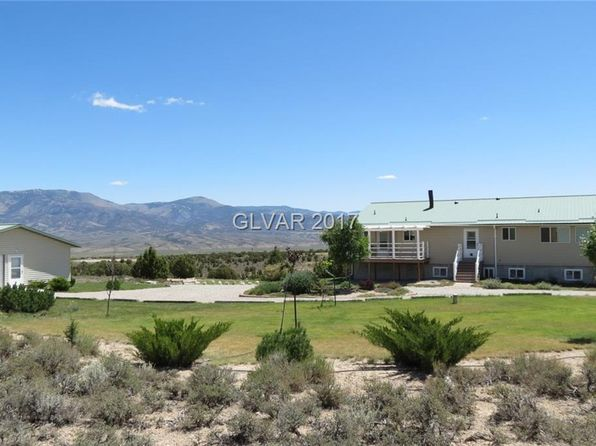 4 bed 3.5 bath Single Family at 1435 S 20th St W Ely, NV, 89301 is for sale at 357k - 1 of 26