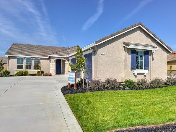 3 bed 2 bath Single Family at 1346 High Noon Dr Olivehurst, CA, 95961 is for sale at 357k - 1 of 10