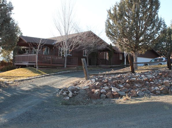 3 bed 3 bath Single Family at 210 Valley View Dr John Day, OR, 97845 is for sale at 275k - 1 of 68
