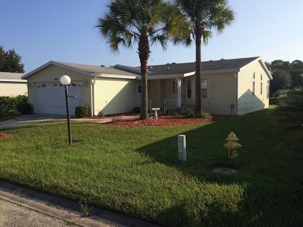3 bed 2 bath Single Family at 5508 La Serenidad Ln Elkton, FL, 32033 is for sale at 75k - 1 of 10