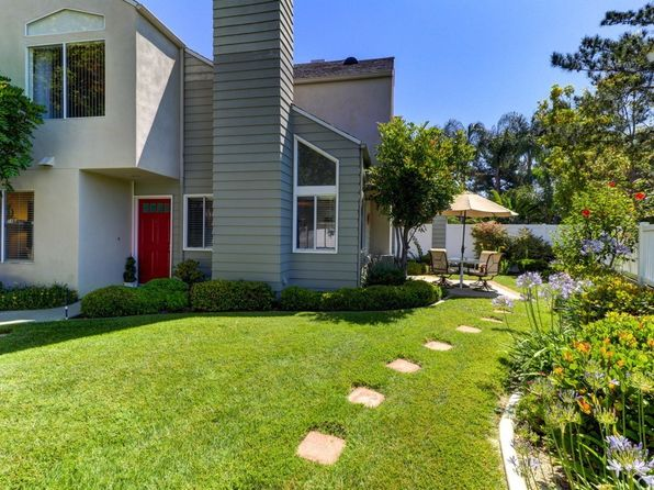 2 bed 3 bath Condo at 2 Wildwood Aliso Viejo, CA, 92656 is for sale at 539k - 1 of 36