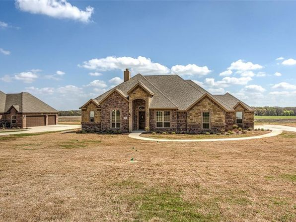3 bed 2 bath Single Family at 8350 Old Springtown Rd Springtown, TX, 76082 is for sale at 305k - 1 of 26