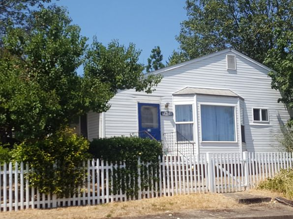 3 bed 2 bath Single Family at 834 NE Leon Ave Myrtle Creek, OR, 97457 is for sale at 150k - 1 of 19
