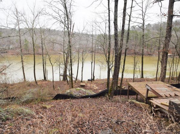 null bed null bath Vacant Land at  Northpointe Dr Arley, AL, 35541 is for sale at 70k - 1 of 4