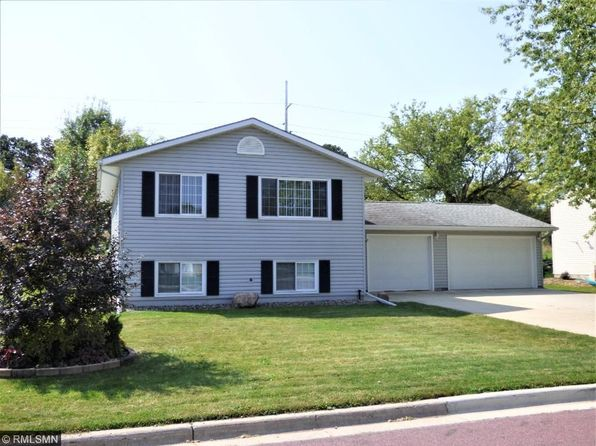 4 bed 2 bath Single Family at 1233 12th Street Cir SE Waseca, MN, 56093 is for sale at 160k - 1 of 23